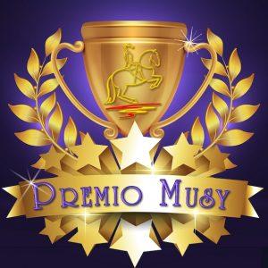 Premio Musy